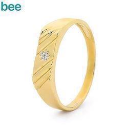 Bee Jewelry Ring, model 23492